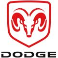 Roetfilter reinigen Dodge Journey